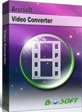 video-converter-box