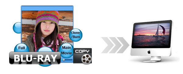 copy-blu-ray-movie-only.jpg