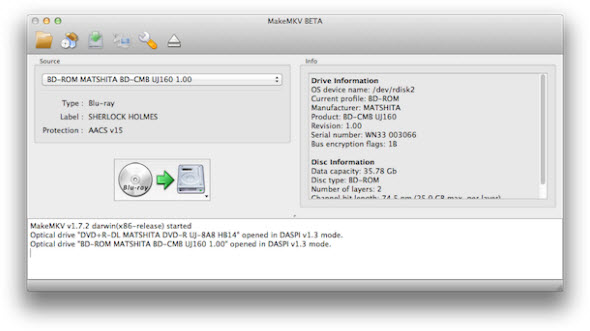 2014-pc-mac-files-transferring-and-editing-tips-by-lydia