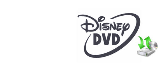 copy-disney-dvd.jpg