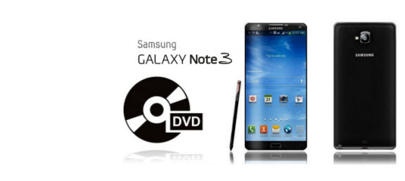 dvd-to-galaxy-note-3.jpg