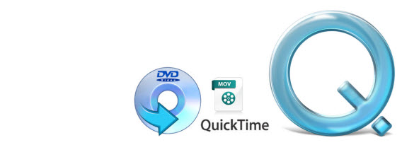 dvd-to-quicktime-movie.jpg
