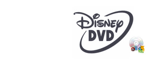 how to rip and convert disney dvd movies