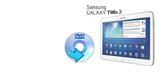 rip-dvd-to-galaxy-tab3-8.jpg