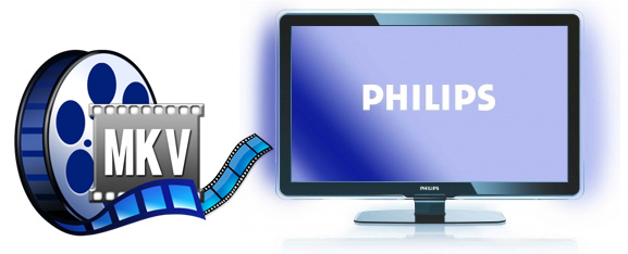 mkv-to-philips-tv.jpg