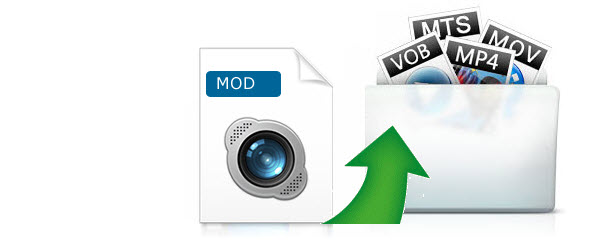 how to change mp4 to mov