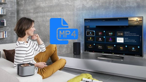 mp4-to-philips-tv.jpg