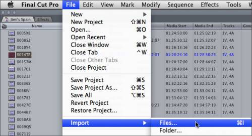 http://www.brorsoft.com/images/how-to/mts-m2ts/c100-avchd-import-fcp.jpg