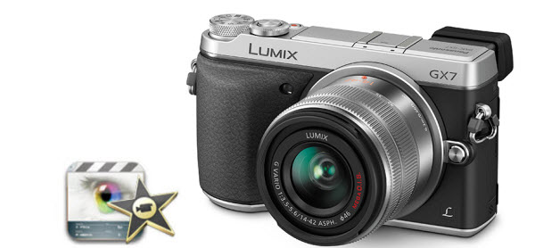 panasonic-lumix-gf7-imovie.jpg