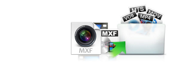 mxf-various-video-formats.jpg