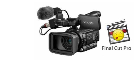 sony-xdcam-media-to-fcp.jpg