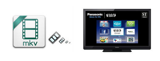 panasonic-tv-mkv.png
