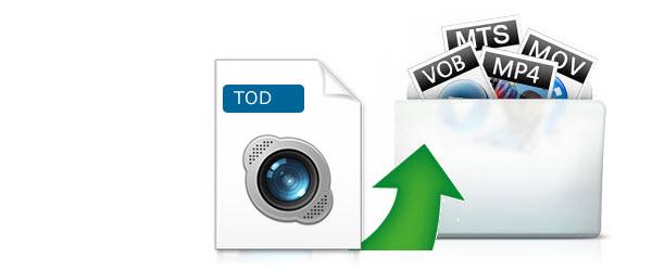 convert-tod.jpg