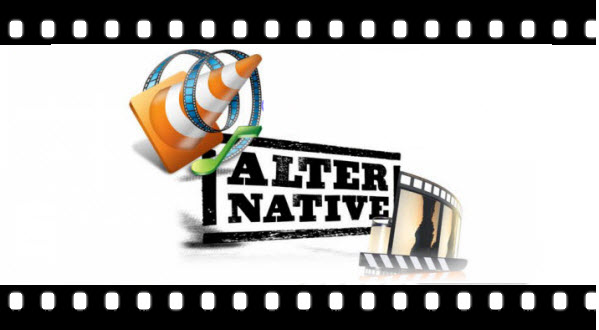 Best Vlc Media Player Alternatives 2017