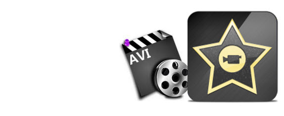 avi-to-imovie.jpg