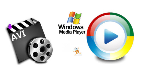 Download AVI Media Player