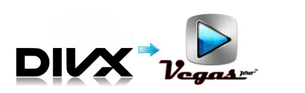 how to fix sony vegas pro layout