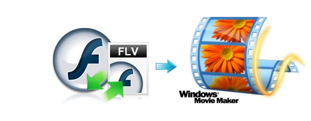flv-to-windows-movie-maker.jpg
