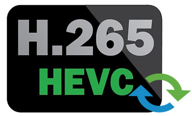 Top 3 Best H 265/HEVC Encoder and Decoder Review