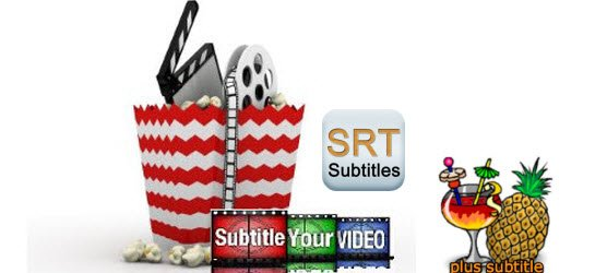 How to Attach Soft Subtitles to Movies with Handbrake