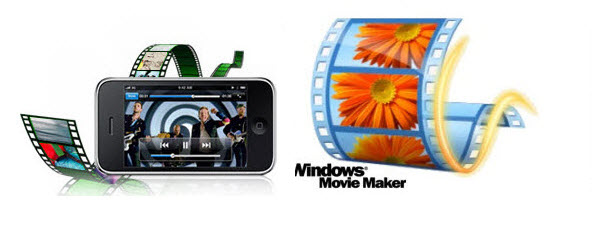 iphone-video-to-movie-maker.jpg