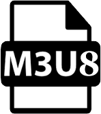 M3U8 Format Extension Details and Tips