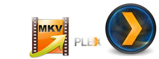http://www.brorsoft.com/images/how-to/video-converter/mkv-to-plex.jpg