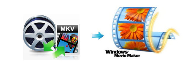 mkv-to-windows-movie-maker.jpg
