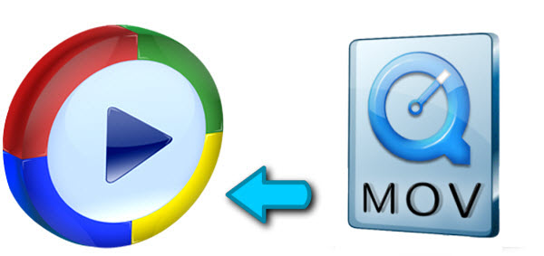 how to download to windows media player