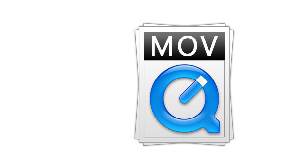 files mov: