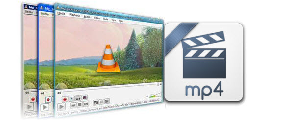 How to Enable VLC to Play MP4 Files Beautifully