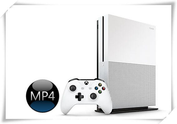 mp4-to-xbox-one-s.jpg