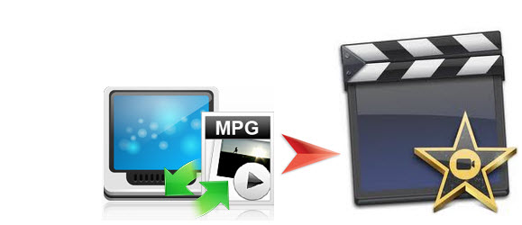 mpg-to-imovie.jpg