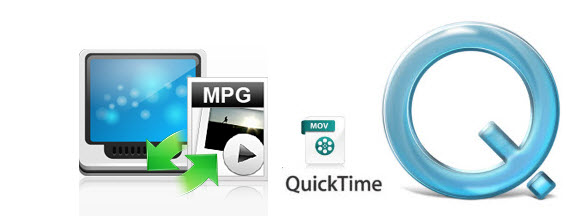mpg-to-quicktime-mac.jpg