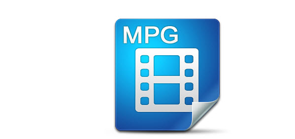 how to join mpeg video files
