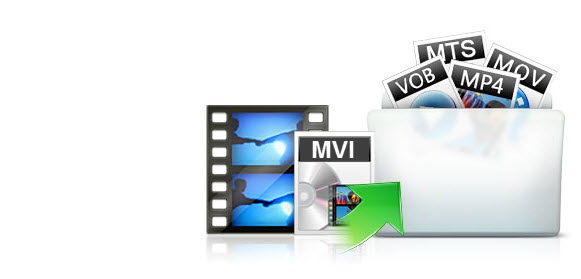 mvi-to-wmv-mov.jpg