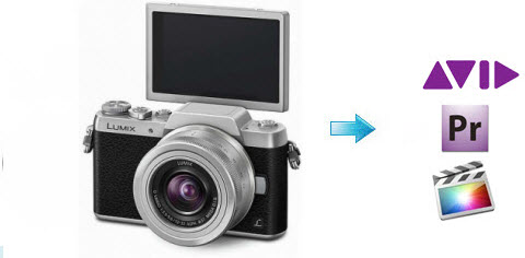 panasonic-lumix-gf7-to-fcp-avid-adobe.jpg