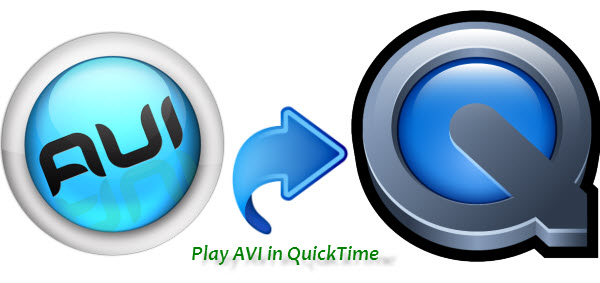 play-avi-in-quicktime.jpg