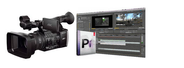 sony-fdr-ax1-to-premiere-pro.jpg