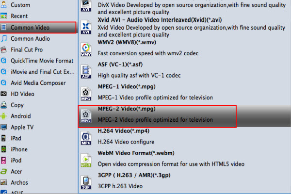 tivo how to add an app
