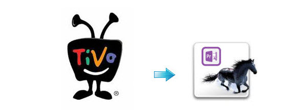http://www.brorsoft.com/images/how-to/video-converter/tivo-to-premiere-pro.jpg