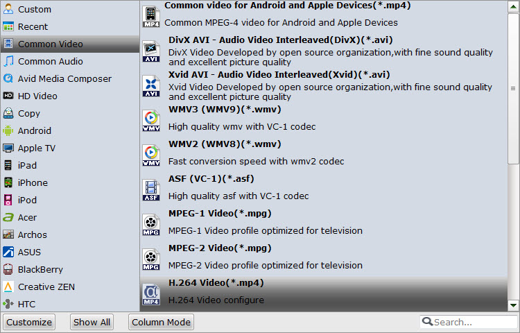 How to permanently add subtitles to mp4 in macwindows mac video the converting would add subtitles to the output videos at your will then you can transfer the subtitles included videos to your own portable devices for ccuart Image collections