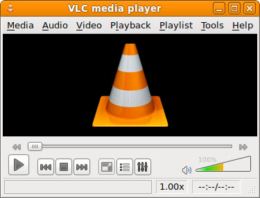 Wmv player