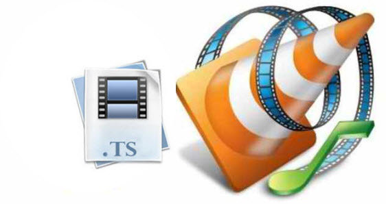 How to Solve TS File in VLC Playback Issues