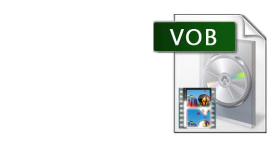 Vob File Extension Details And Tips