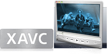 xavc-to-quicktime.jpg