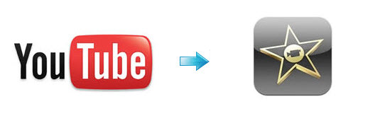 how to download youtube videos to imovie