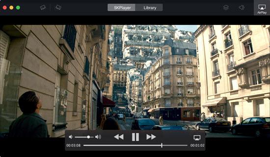 5kplayer-play-video-free.jpg