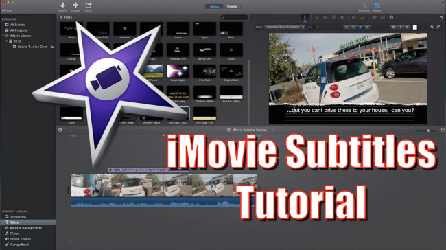 add-subs-in-imovie.jpg