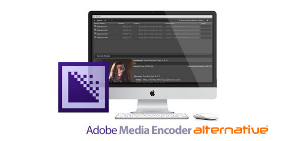 adobe-media-encoder-alternative.jpg